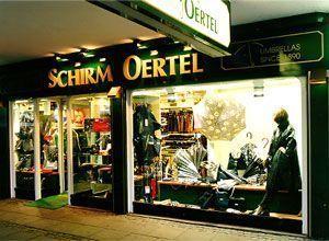 Oertel 2000