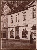 Oertel 1900