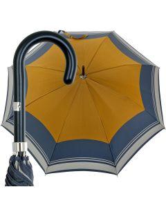 Oertel Handmade Ladies - uni - rose   European Umbrellas
