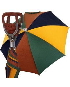 Oertel Handmade Sitzschirm | Schirm Oertel