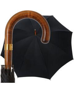 Brigg - Maple wood | European Umbrellas