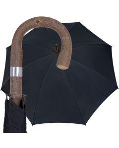 Brigg - Ash Wood | European Umbrellas