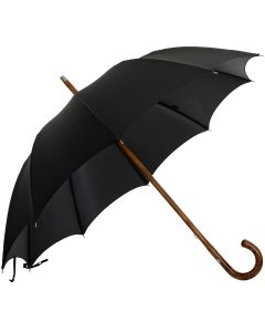 Oertel Handmade - Classic Maple 10 ribs | European Umbrellas