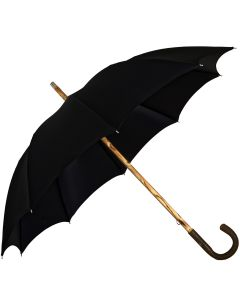 Oertel Handmade - ash wood | European Umbrellas