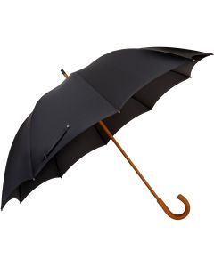 Oertel Handmade - Doorman - natural | European Umbrellas