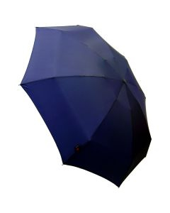 Knirps - X1 - navy | European Umbrellas