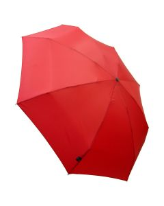 Knirps - X1 - red | European Umbrellas