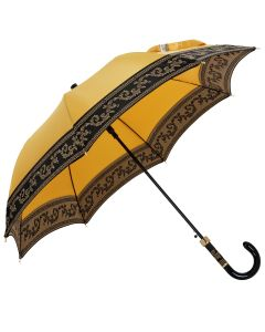 Marchesato - Border - yellow | European Umbrellas