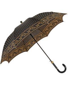 Marchesato - Baroque - Dots | European Umbrellas