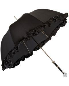 Marchesato - Swarovski crystal | European Umbrellas