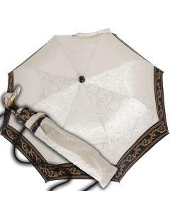 Marchesato - Pocket umbrella - baroque | European Umbrellas