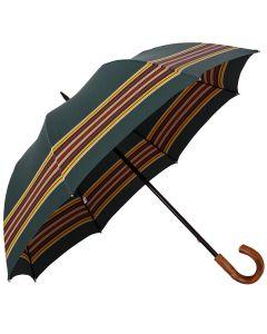 Oertel Handmade - Sport Salzburg - green   European Umbrellas