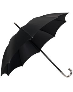 Oertel Handmade - Sterling Silver - Elegance | European Umbrellas