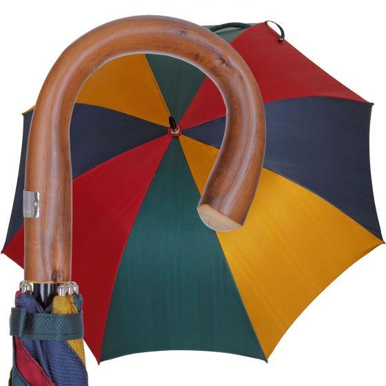 Oertel Handmade - Sport - four colors | European Umbrellas