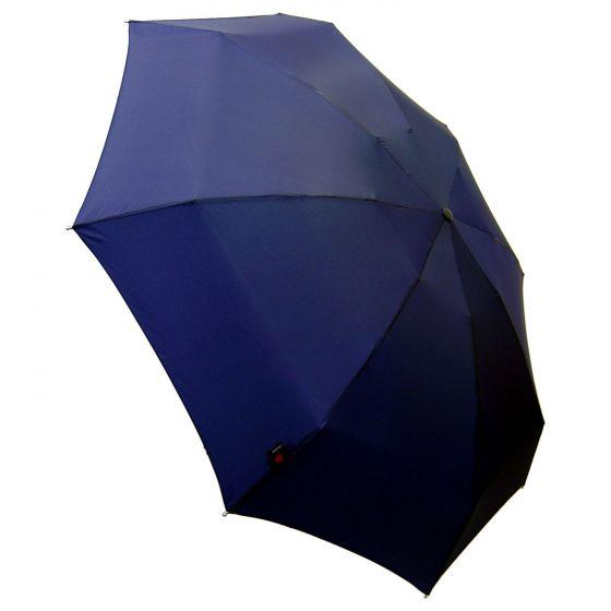 Knirps - X1 - navy | European Umbrellas
