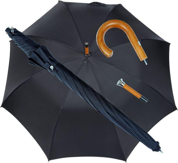 Oertel Handmade - travel umbrella | European Umbrellas